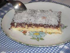 Questa torta, diventata famosa dopo che Benedetta Parodi ha deciso di presentarla nel suo programma, è in realtà un must delle nostre c...