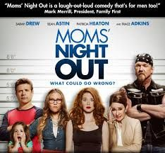 Moms' Night Out movie watch online free download,Moms' Night Out movie watch online,Moms' Night Out movie watch  online free,Moms' Night Out movie online watch free download,watch Moms' Night Out movie online free download, watch Moms' Night Out movie online,watch Moms' Night Out full movie watch online,Moms' Night Out movie review, Moms' Night Out movie rating,Moms' Night Out review,Moms' Night Out rating,Moms' Night Out movie,