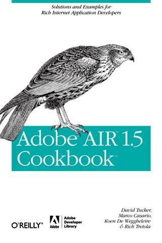 adobe air 3.0