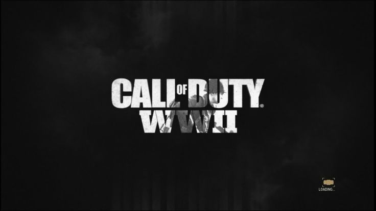 Call of Duty: WWII Ep. 12: Finale - Epilogue
