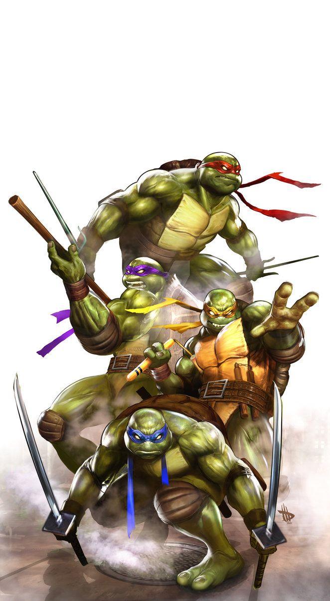 best travisus images on pinterest teenage mutant ninja turtles