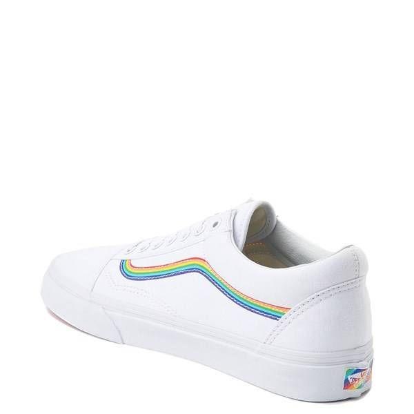 Vans old skool, Skate shoes, Vans