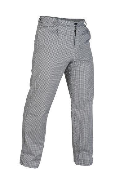 Řeznické kalhoty
