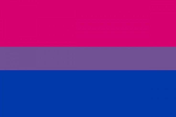 Taranto celebra la Giornata Internazionale dell'Orgoglio e della Visibilità Bisessuale