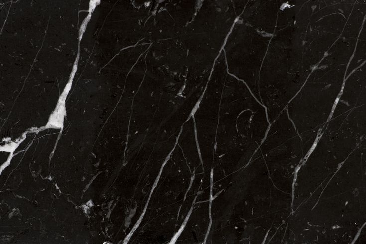 #Flexform Black Marquinia #marble