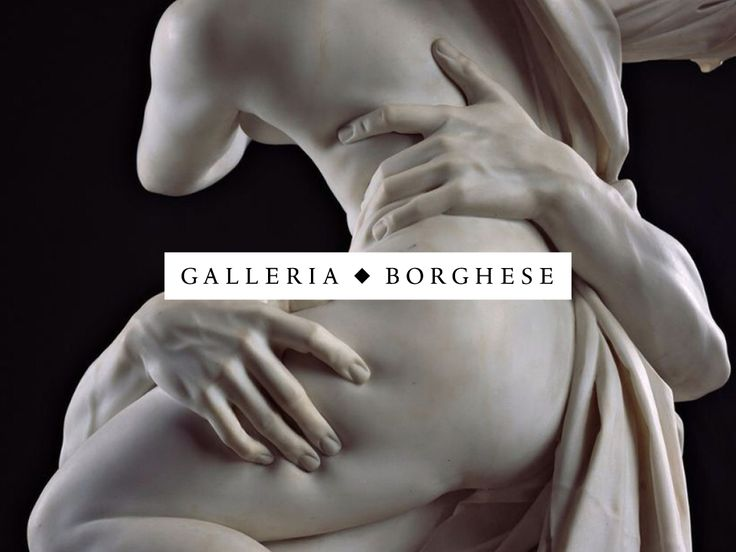 Galleria-Borghese-003
