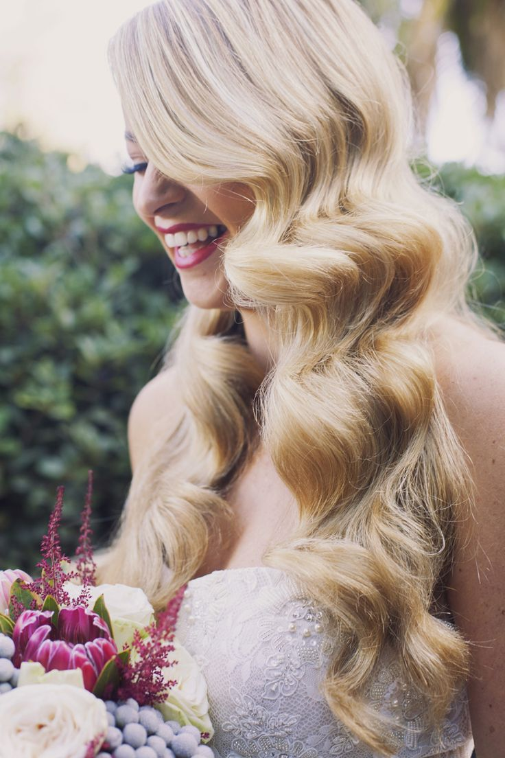 Perfect Pairs: 3 Bridal Hair and Makeup Looks | Exquisite Weddings