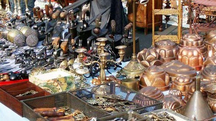 25 best images about veneto antique markets on pinterest for Mercatini antiquariato verona