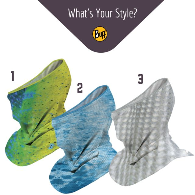 12 best images about uvx mask buff on pinterest for Fly fishing for dummies