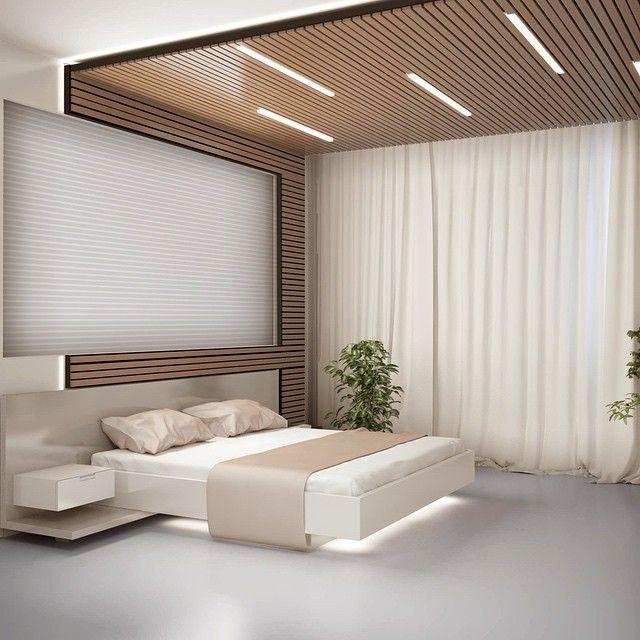 44 отметок «Нравится», 1 комментариев — finoarte agency (@finoarte) в Instagram: «#дизайнпроект спальни от #finoarte #interior #instahome #instagood #interiores #instadesign…»