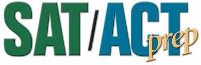 SAT Test Prep, AP Exams, ACT Prep Online