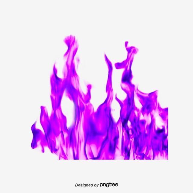Purple Flame Llama Purpura Fuego Combustion Png Y Psd Para Descargar Gratis Pngtree Obras De Arte Png Ilustracao