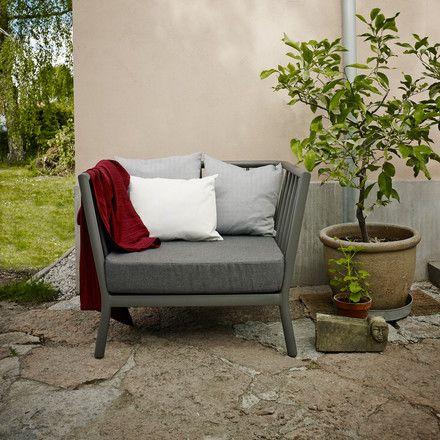 best 20+ outdoor möbel ideas on pinterest, Möbel