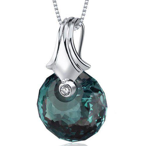 Natural Alexandrite Necklace: 25+ Cute Alexandrite Jewelry Ideas On Pinterest