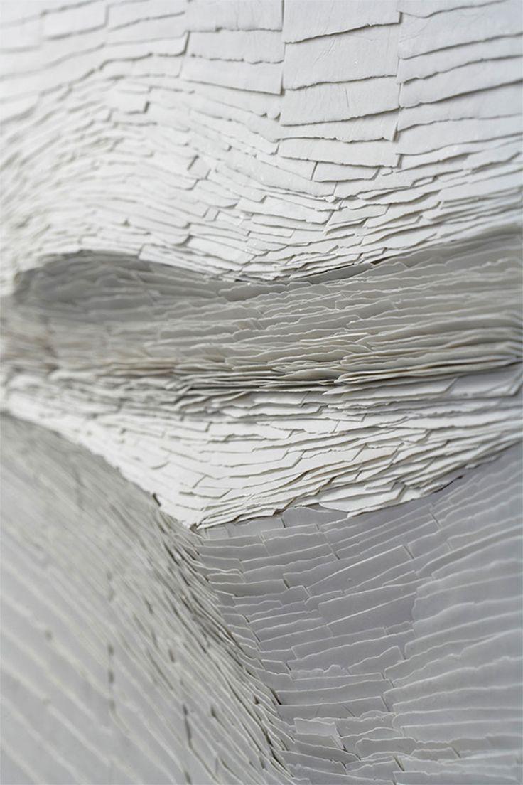 wit porselein - Jeanne Opgenhaffen