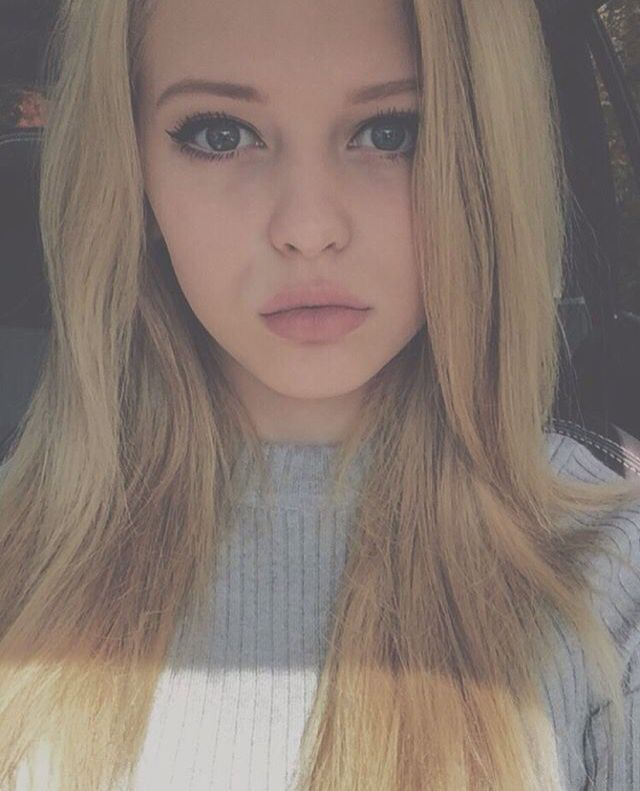 ((FC: Loren Gray)) Hey I'm Loran Miller, I love to read, write, listen to music, and make Musical.lys, *I giggle* I'm 15 and single, come say Hi
