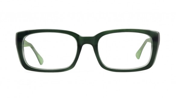 Jade Green Eyeglass Frames : 1000+ images about Vusion Glasses on Pinterest