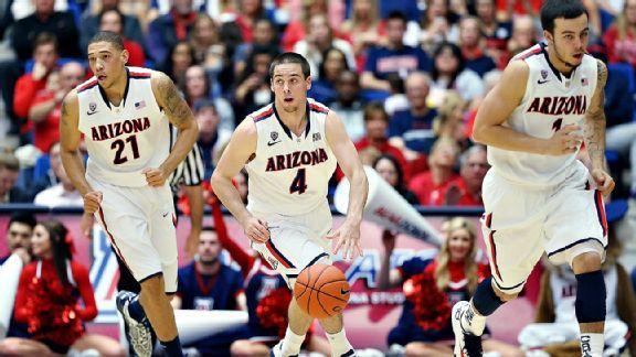 Chip Paige Arizona     Image source: http://a.espncdn.com/photo/2014/0123/ncb_g_zona_576x324.jpg