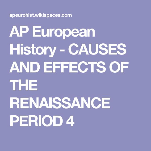 ap european history dbq women Ap european history crash course (larry krieger) european history bioessay answer scheme  the following question is based on the accompanying documents 1-13 women in many european countries organized and agitated for greater political  documents similar to ap euro dbq database ap european history 2004 mc exam uploaded by.