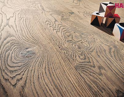 "Check out new work on my @Behance portfolio: ""Plank 1-Strip OAK TOBACCO GREY SAUVAGE retro brushed"" http://be.net/gallery/44876389/Plank-1-Strip-OAK-TOBACCO-GREY-SAUVAGE-retro-brushed"