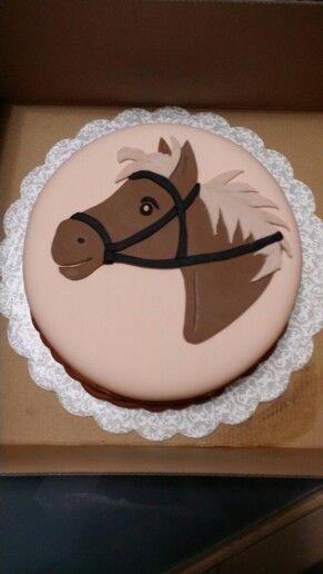 Horse cake                                                                                                                                                                                 Más