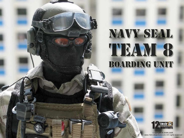 Image detail for -Free Us Navy Wallpapers and Us Navy Backgrounds