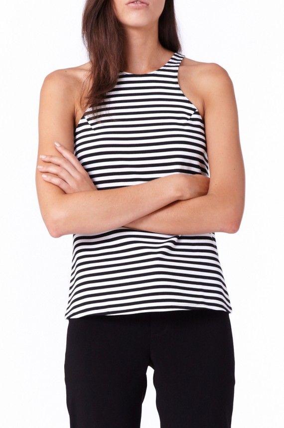 http://frontrow.com.au/product/lofty-noon-tank-black-white-stripe/
