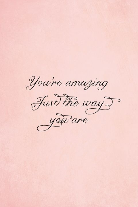 Yes you are!!! Xoxo