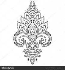 https://www.google.co.in/search?q=Индийский этнический орнамент
