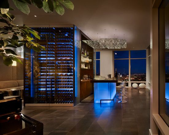 Best Home Bar Images On Pinterest Home Bars Barbecue Grill - 32 amazing examples home wine cellars