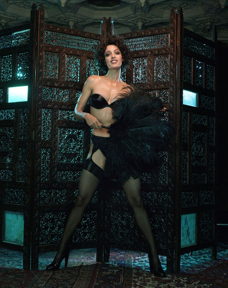 215 best images about Celebrities in Stockings on ...