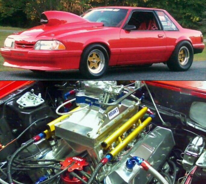 1284 best 5 0 foxbody mustangs images on pinterest mustang mustangs and drag racing. Black Bedroom Furniture Sets. Home Design Ideas