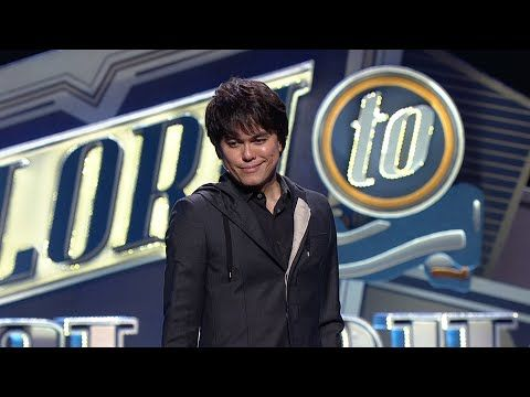 Praise Report: Miraculously Healed Through Confession Of God's Word | JosephPrince.com Blog