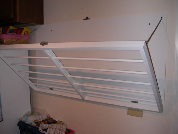 wall mounted laundry drying rack with simple white wall mounted laundry drying rack folding design
