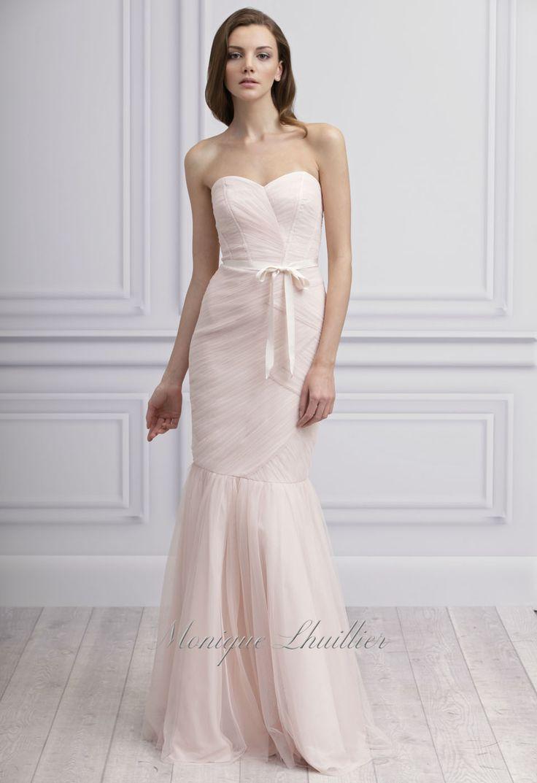 Free wedding dress catalogs  Pinterest u The worldus catalog of ideas