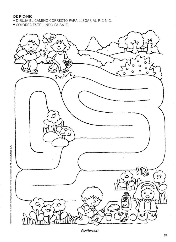 43 best Handschrift Übung images on Pinterest | Kindergarten, Fine ...