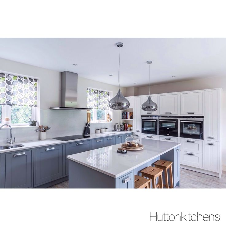 21 best Hutton kitchens images on Pinterest | Kitchens, Future house ...