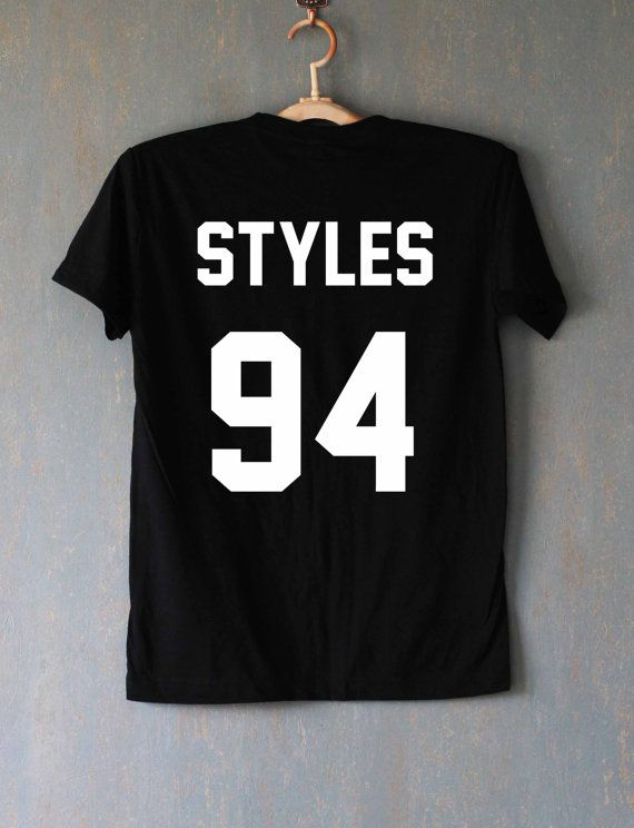 Harry Styles Shirt T Shirt T-Shirt TShirt Tee by DeadlyPotionNo7