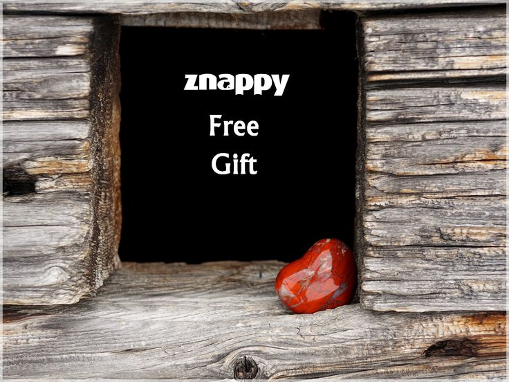 Because we celebrate the month of love, Znappy has prepared a special gift. ❤💓💖 Click here: http://www.doizece.ro/holdem/free-gift?cmp=507789ad9df7201bcea624fc406af9da  #ZnappyGames #FreeGift #ValentinesDay