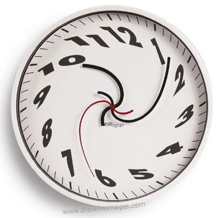 30 best Unusual Clocks images on Pinterest Unusual clocks Alarm