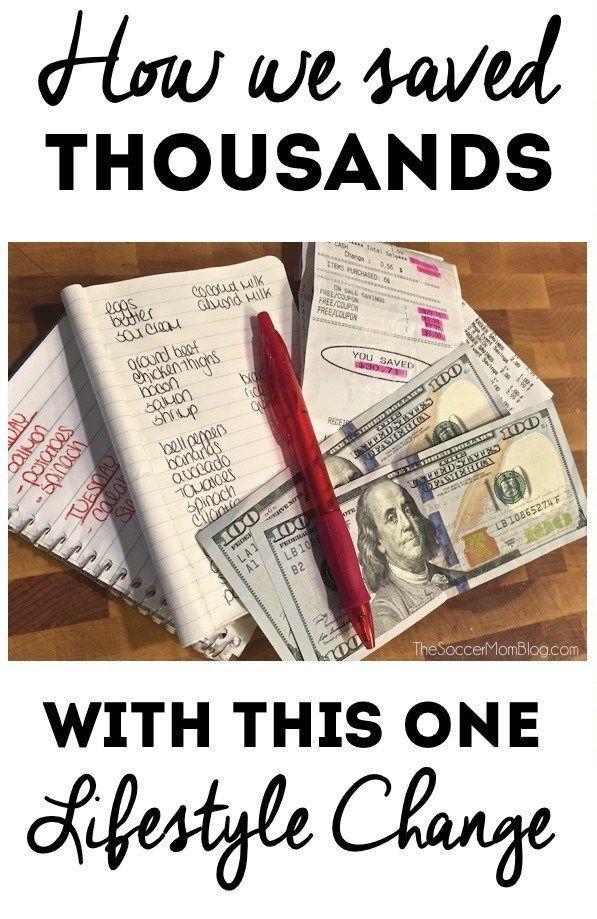 71 best Money, Money, Money, Money images on Pinterest Finance