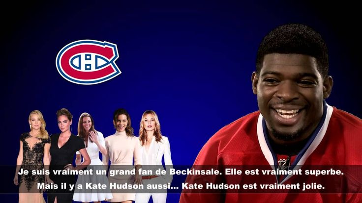 "Nous avons demandé aux gars: ""Qui est ta Kate préférée? Hudson, Upton, Middleton, Beckinsale ou Moss."" // We asked the guys: ""Who's your favorite Kate? Hudson, Upton, Middleton, Beckinsale, or Moss."""