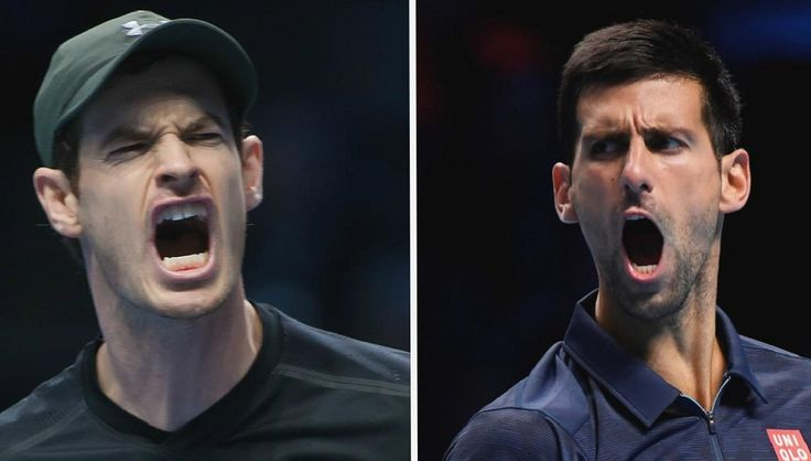 Andy Murray's No. 1 Ranking at Risk at 2017 Australian Open - https://movietvtechgeeks.com/andy-murrays-no-1-ranking-risk-2017-australian-open/-Andy Murray and Novak Djokovic battled over the weekend in what was actually a classic match for just a 250-level tournament final. The Serb prevailed in three sets to claim the Doha title and both players will probably be happy