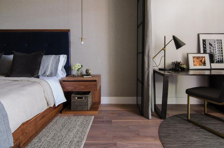 Custom Furniture Vancouver | Reclaimed Wood & Quality Lumber – Union Wood Co