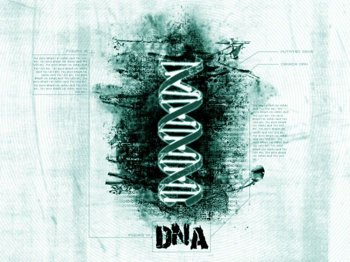 Premiul Nobel pentru chimie (2015) - pentru studii privind mecanismele de reparare a ADN-ului - Scientia.ro