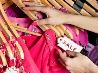 Tips para fijar precios | SoyEntrepreneur