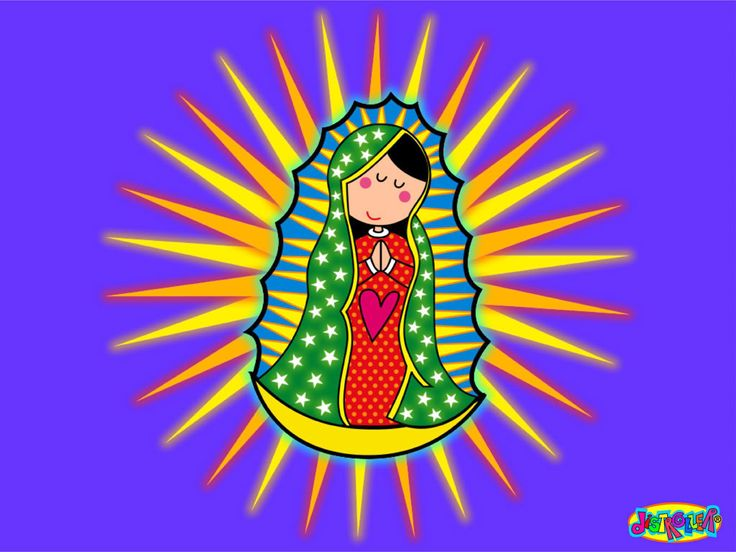Image detail for -Virgencita Plis And Post Wallpapers De Virgencita Plis Mycelular Org ...