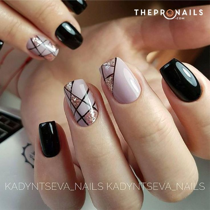 If you've got cool nails, you wake up and you're like, 'Oh, I'm happy now.' Maisie Williams #nails #nailart #inspiration #quotes
