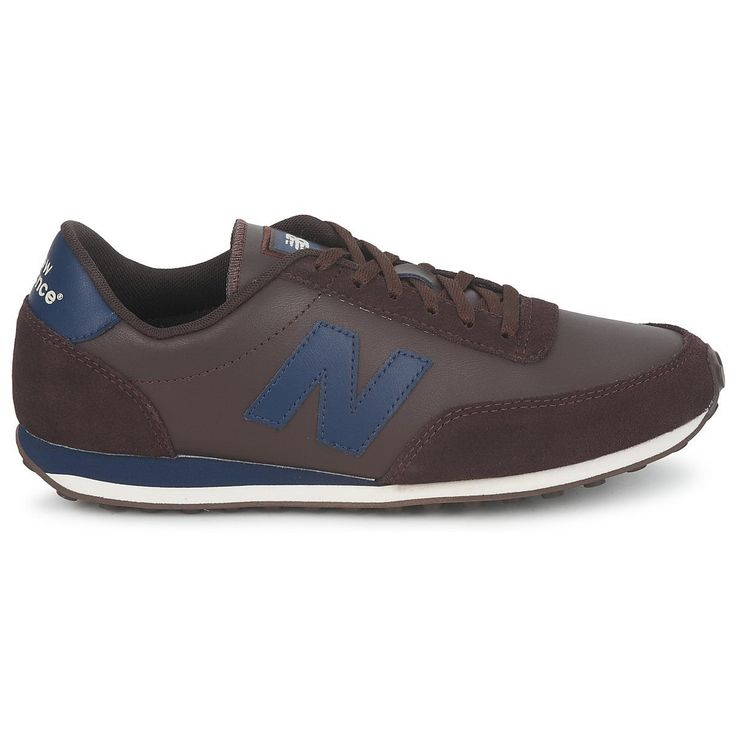 Outlet New Balance 410 Men's Brown Navy U410 http://www.new-balance-factory-store.com/new-balance-410-mens-brown-navy-u410-p-2.html