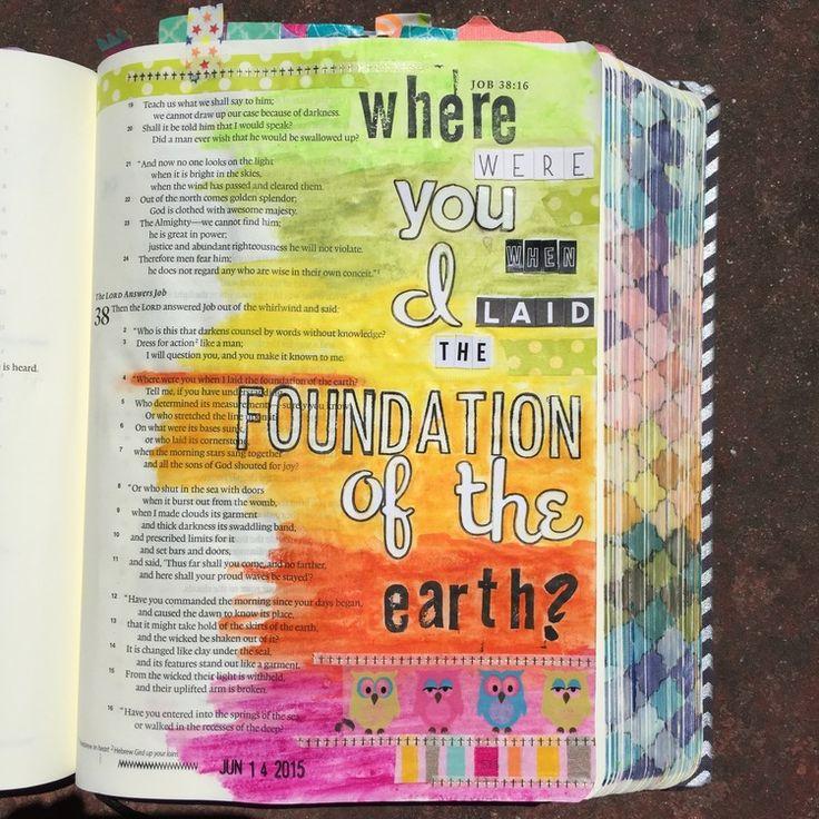 Study Bible | Facebook